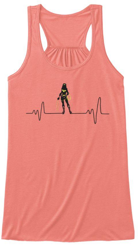 Heartbeat WW