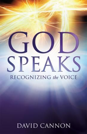 Practical teaching filled with stories and scriptures to help you practical teaching filled with stories and scriptures to help you recognize gods voice become his negle Images