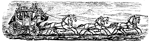 Wells Fargo Stagecoach Coloring Pages Wells Fargo Stagecoach Wells Fargo Stagecoach