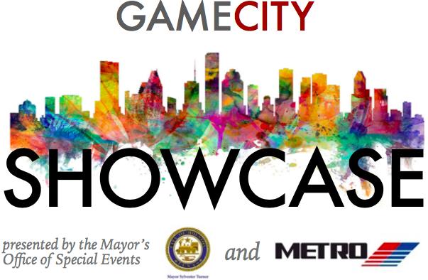 GCS Kick Off Party at Mongoose vs Cobra | Game City Showcase