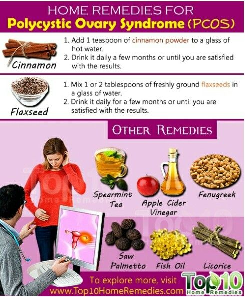 Patient Co Uk Menopause Home Remedies