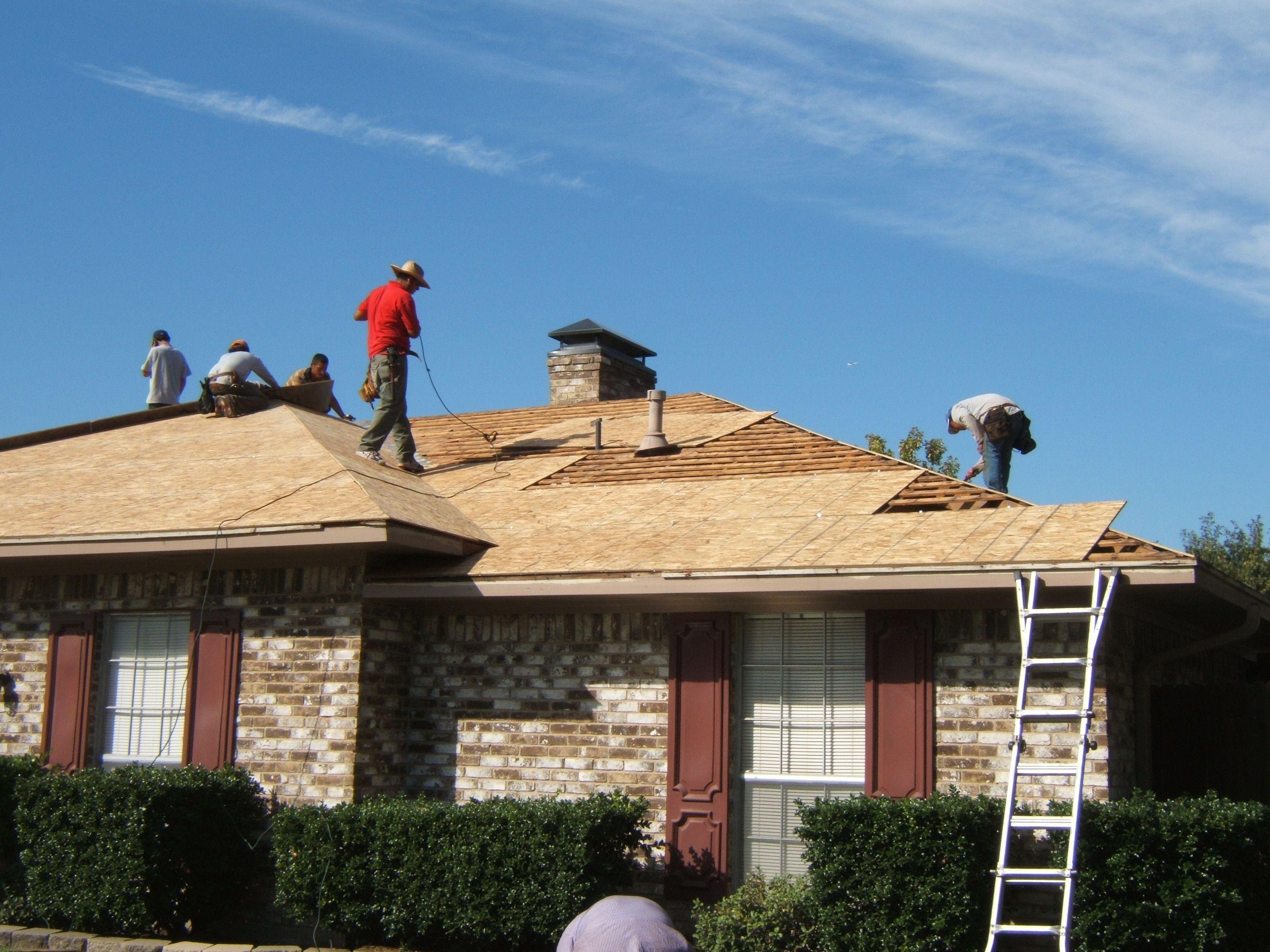 Roof Repair Los Angeles Ca In 2020 Roof Repair Cool Roof Best Roofing Company