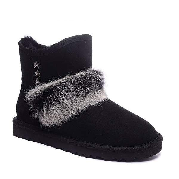 ugg sale worldwide shipping