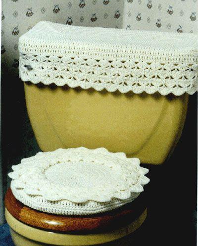 Lacy Shell Tank Set Very Pretty Crochet 2 Pinterest Shell