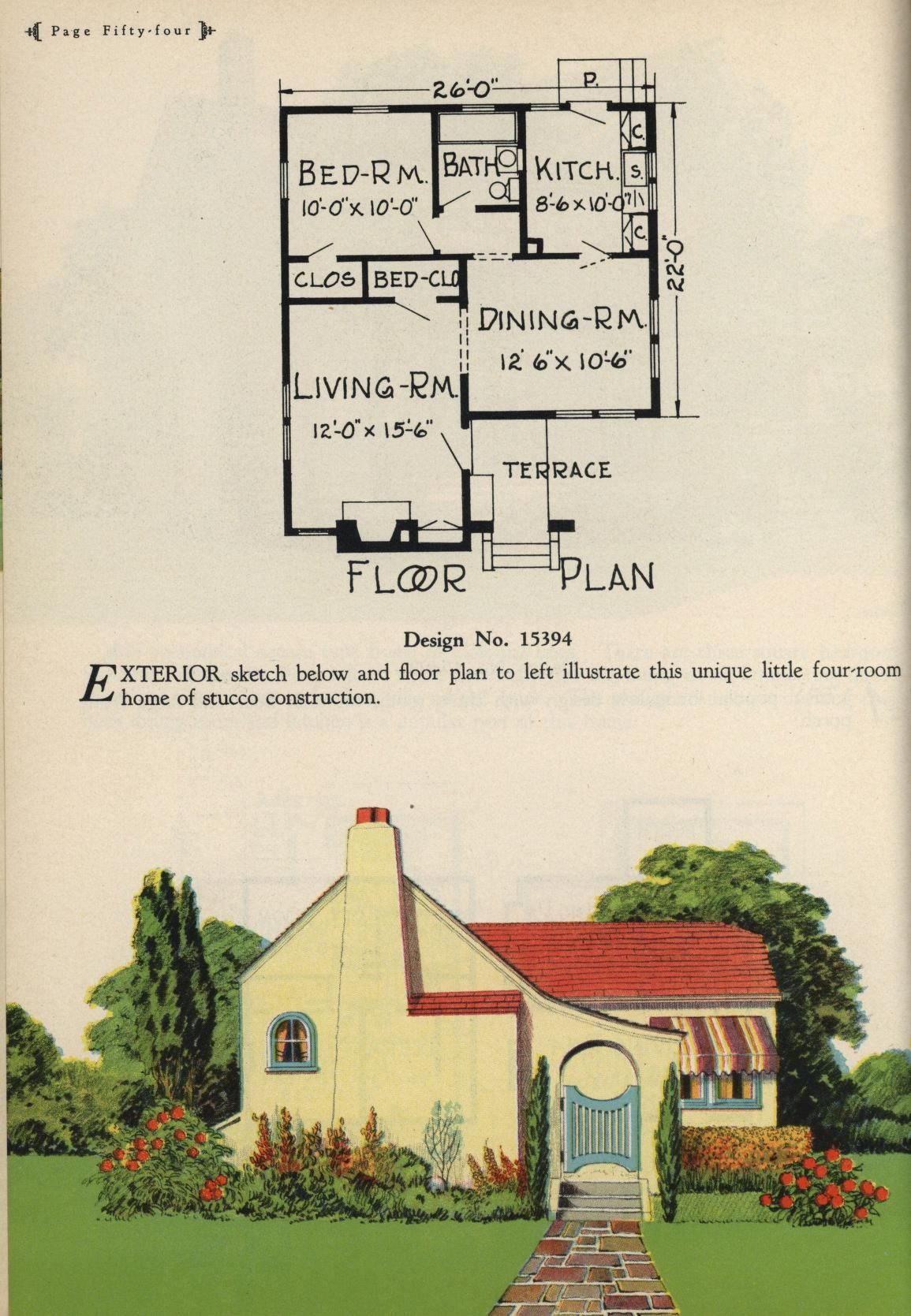 Artistic Homes Build A Home First Vintage House Plans Building A House Lake Worth Florida