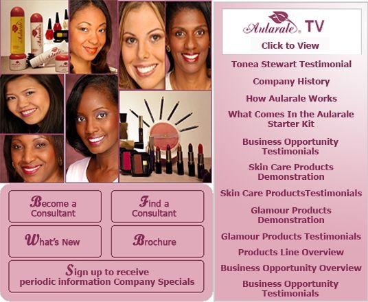 Skin Care For Multi Cultural Skin Types Skin Care Skin Types Skin