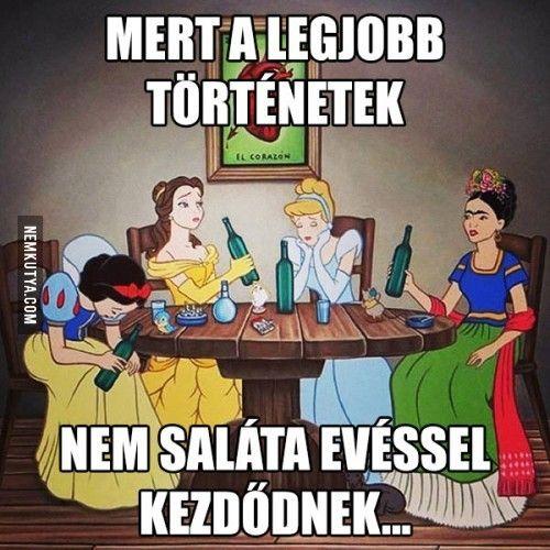 freddy krueger idézetek Pin by Varga Eszter on Idézetek,poén | Funny pictures, Funny