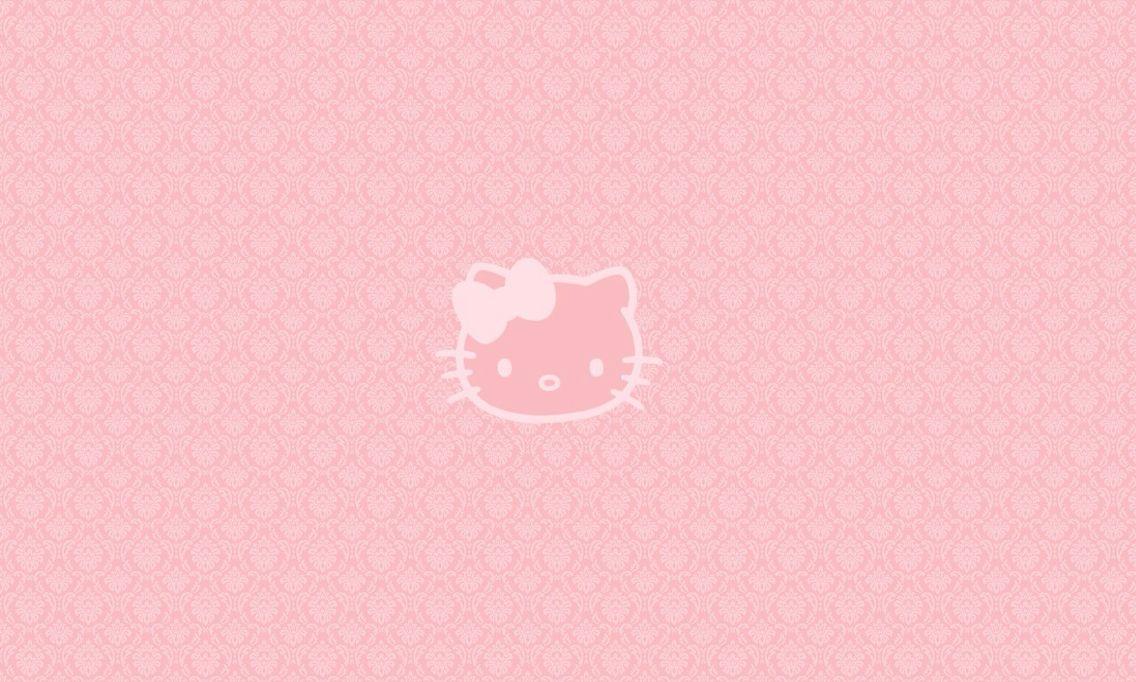 Hello Kitty Background Hello Kitty Wallpaper Hello Kitty Backgrounds Hello Kitty