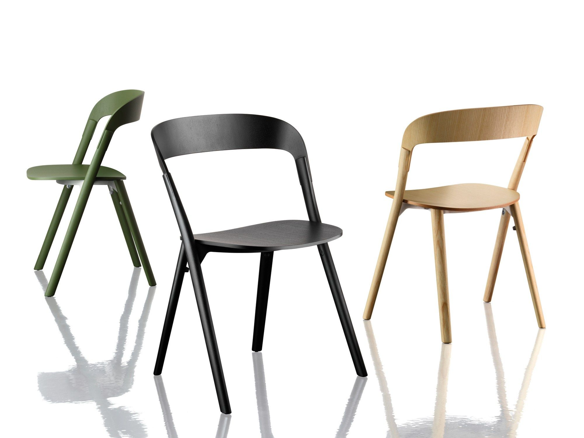 Topstar Sedie ~ 60 best s e d i e images on pinterest chairs chair design and