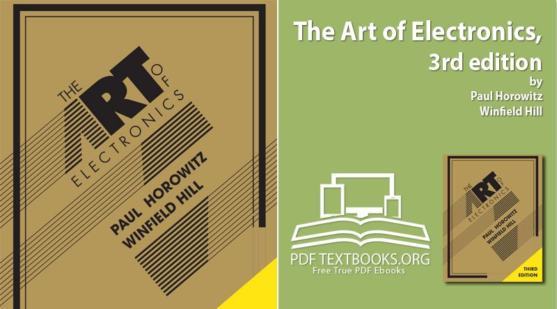 Pin By Pdf Textbooks Download On Electronics And Electrical Ebook