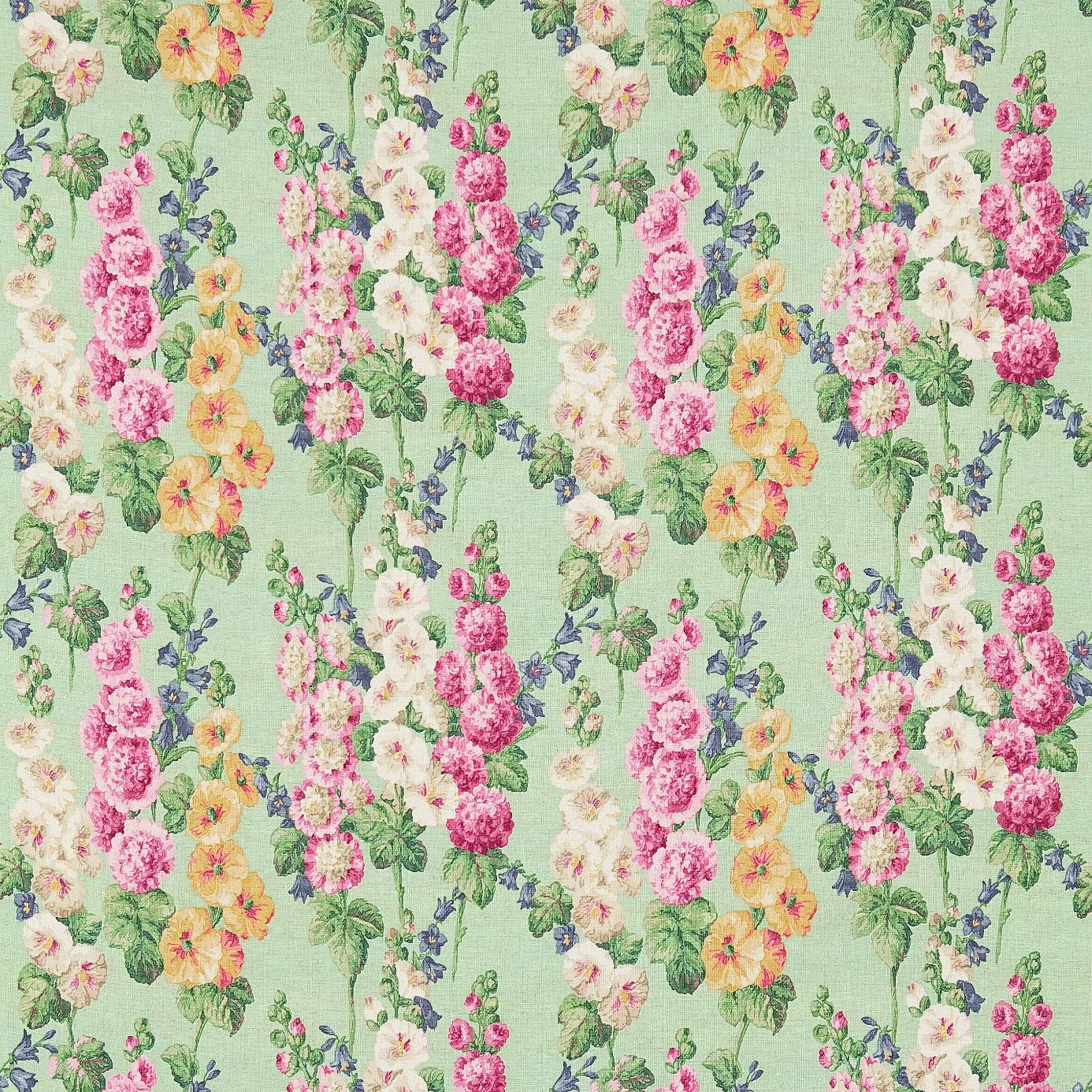 sanderson traditional to high quality designer fabrics and wallpapers products british