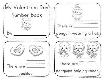 valentine 39 s day math activities kindergarten tva8kuyqj homeschooling pinterest math. Black Bedroom Furniture Sets. Home Design Ideas