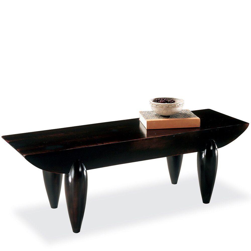 Swaim Furniture Dining Tables