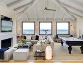 Photo of 50 Relaxing Basement Rec Room Ideen für den Wohnbereich, #Bereich #Keller #Ideen #Wohnen #Rec…