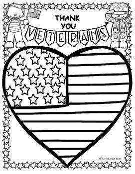 Veteran S Day Thank You Free Veterans Day Thank You Veterans Day Coloring Page Veterans Day Activities