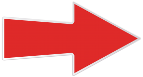 Free Red Arrow Png Image Png Image With Transparent Background Png Free Png Images Arrow Image Red Arrow Png Images