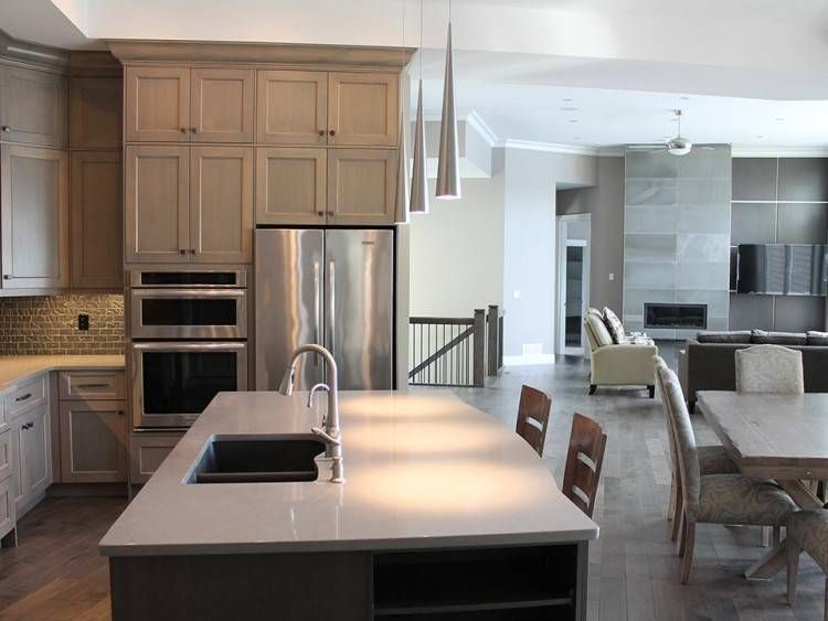 Kitchen Cabinets Vernon Bc Luxury Kitchen Cabinets Kitchen Cabinets Fancy Kitchens