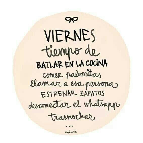 frases de viernes ,frases de moda, #outfits, moda mujer  #frasesdeviernes #happyweekend