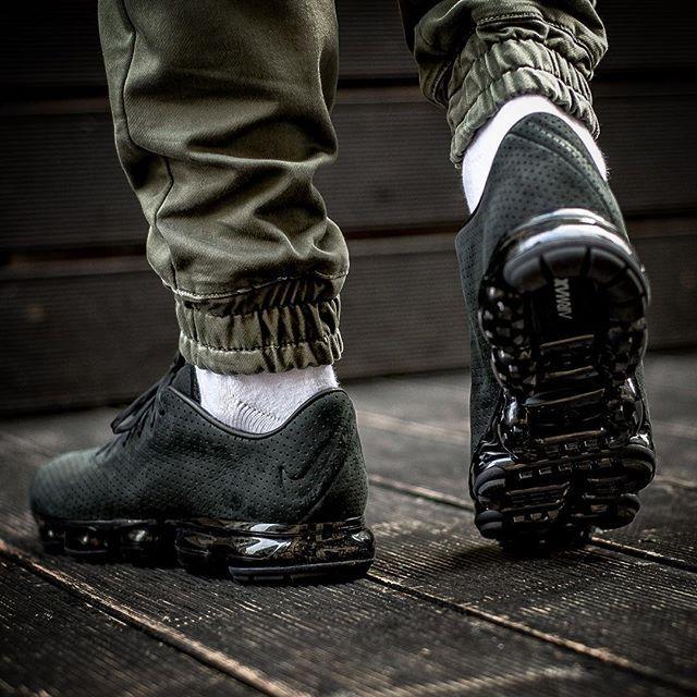 NIKE AIR VAPORMAX LTR 22700 @sneakers76