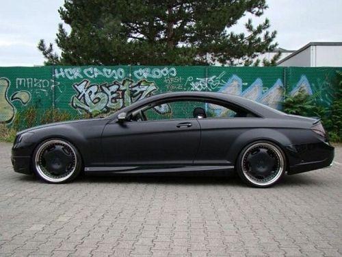 Cl 63 Amg Mercedes Cls Mercedes Benz Cl Mercedes