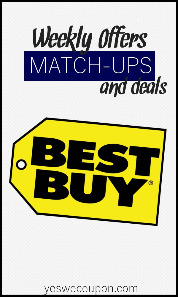 Best Buy Black Friday 2020 Deals Cheap Electronics On Black Friday Cool Things To Buy Stuff To Buy Shopping Hacks
