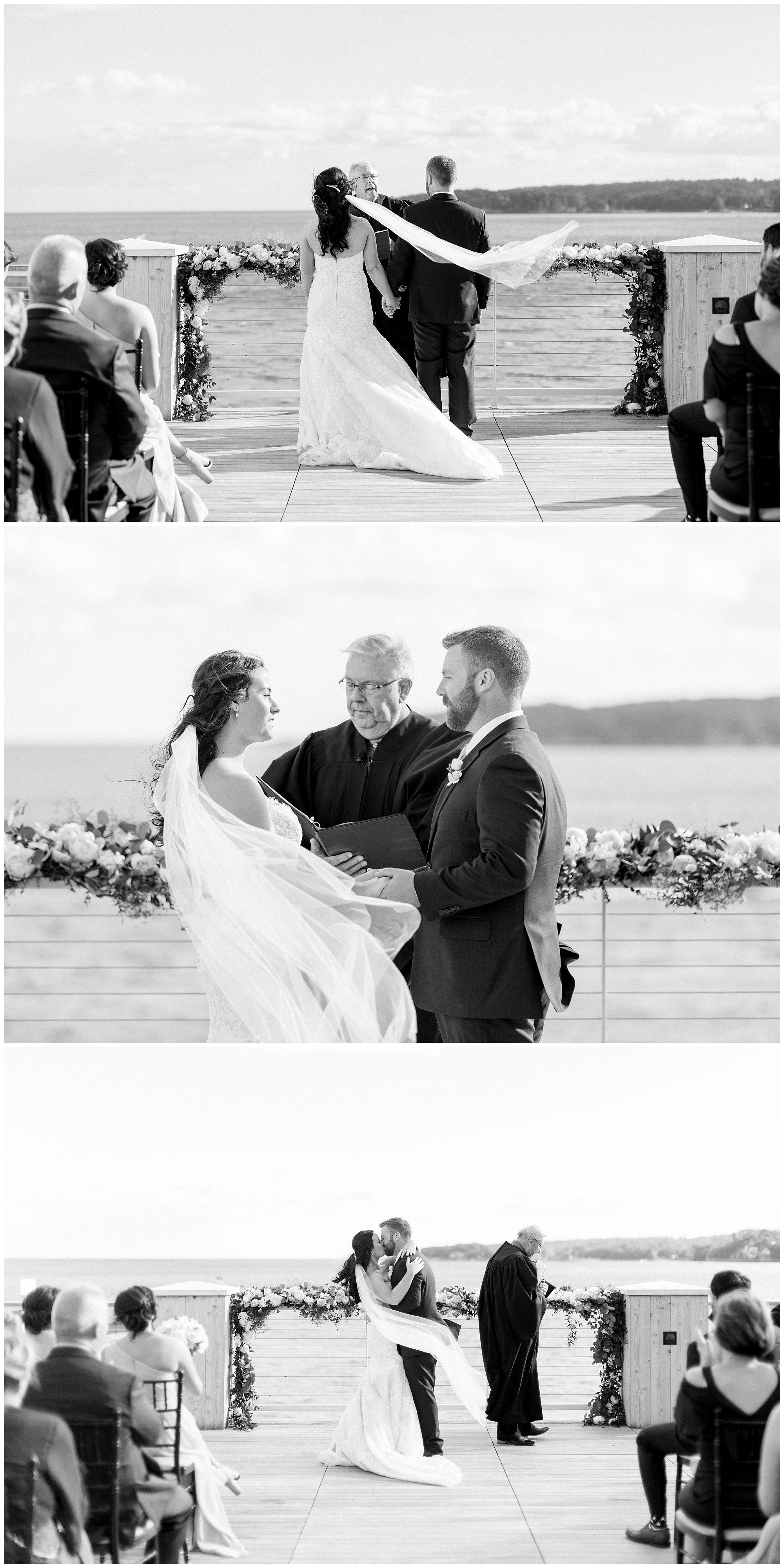 Beauport Gloucester Wedding Cape Cod Wedding Groom Groomsmen