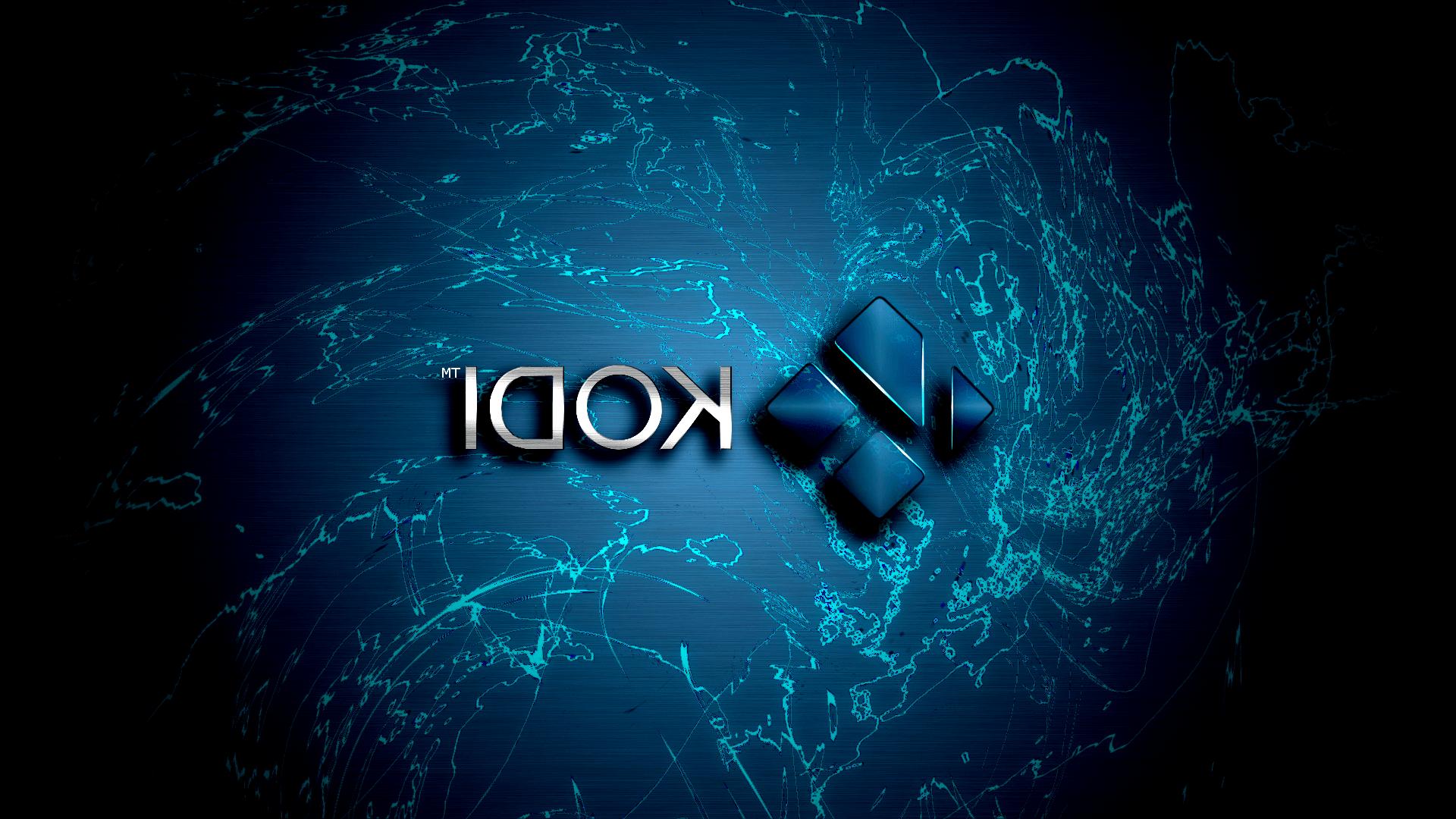 You Can Download Kodi 19 Matrix Ipa And Deb Files For Your A In 2020 Kodi Apple Tv Ipa