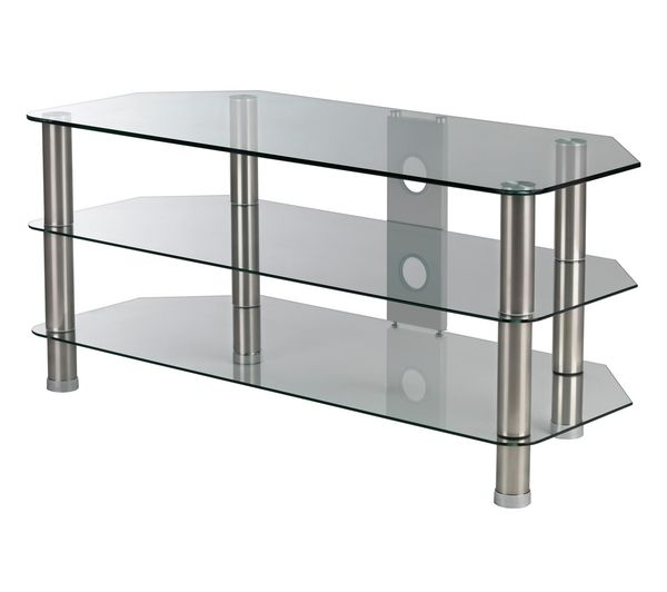 Serano S105cg11 Tv Stand Tv Stand Cheap Tv Stand Wall Unit