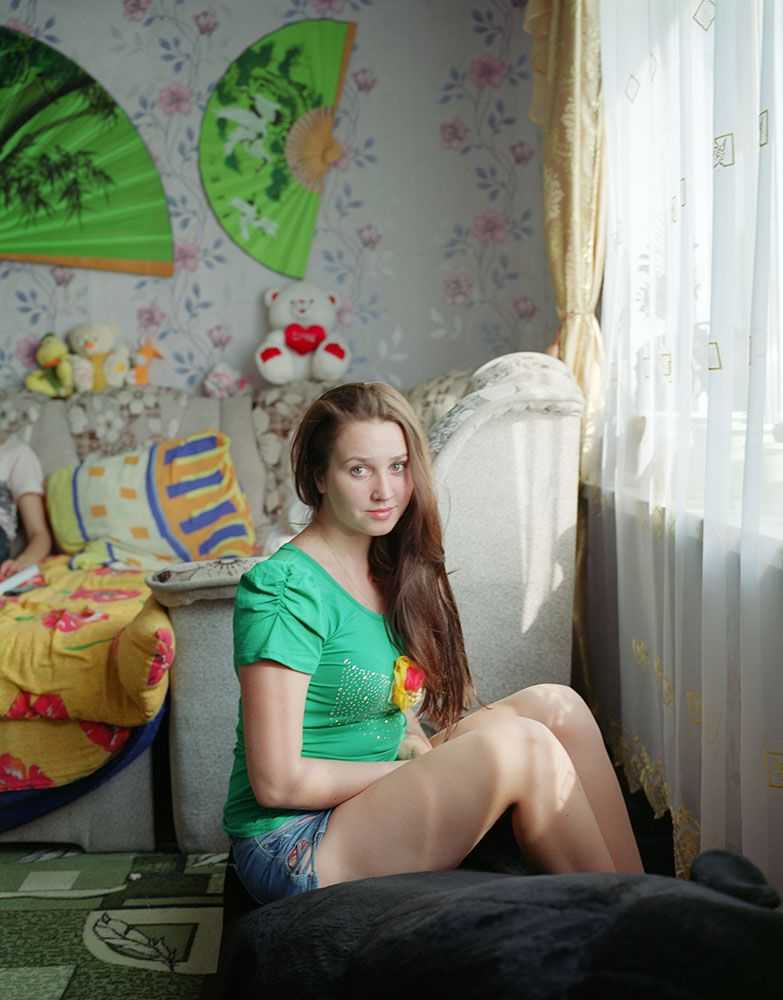 Teens russian village teens russian xxx mamma