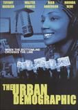 Download The Urban Demographic Full-Movie Free