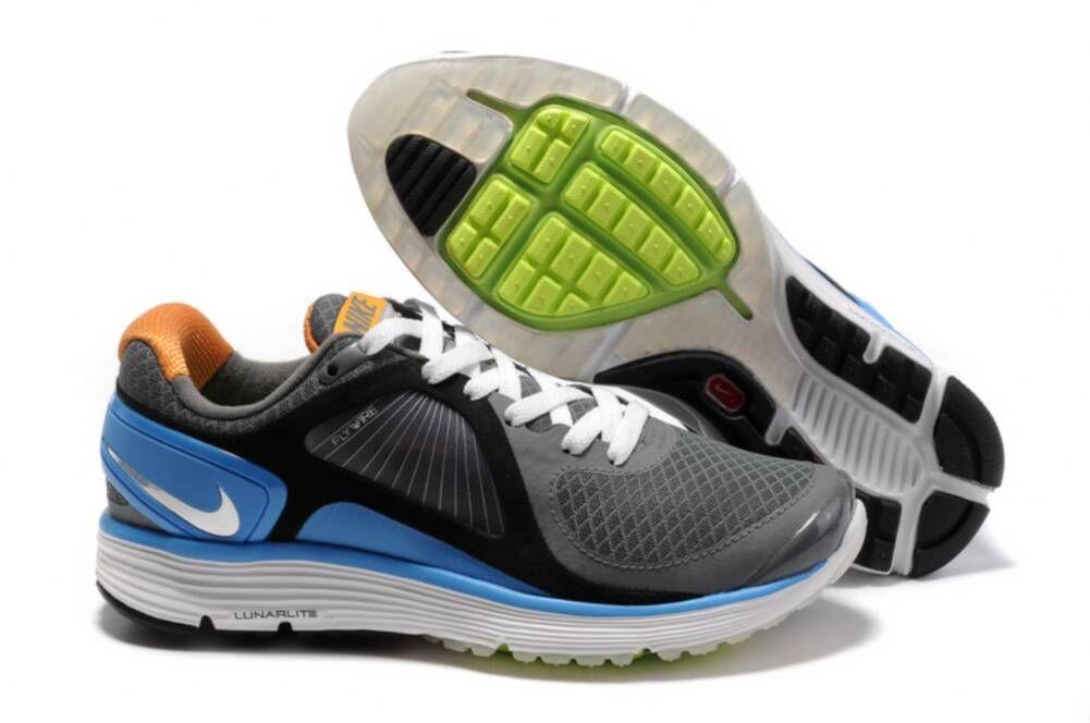 Cheap Nike Free Run Men,Nike Free Run Men Cheap,NIKE LUNAR