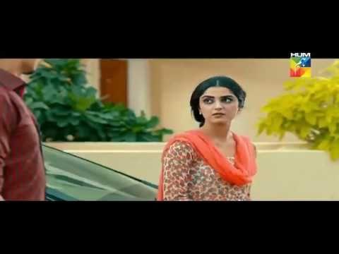 Sanam Full Ost Video Song Hum Tv Youtube Pakistani Dramas Online Songs Pakistani Dramas