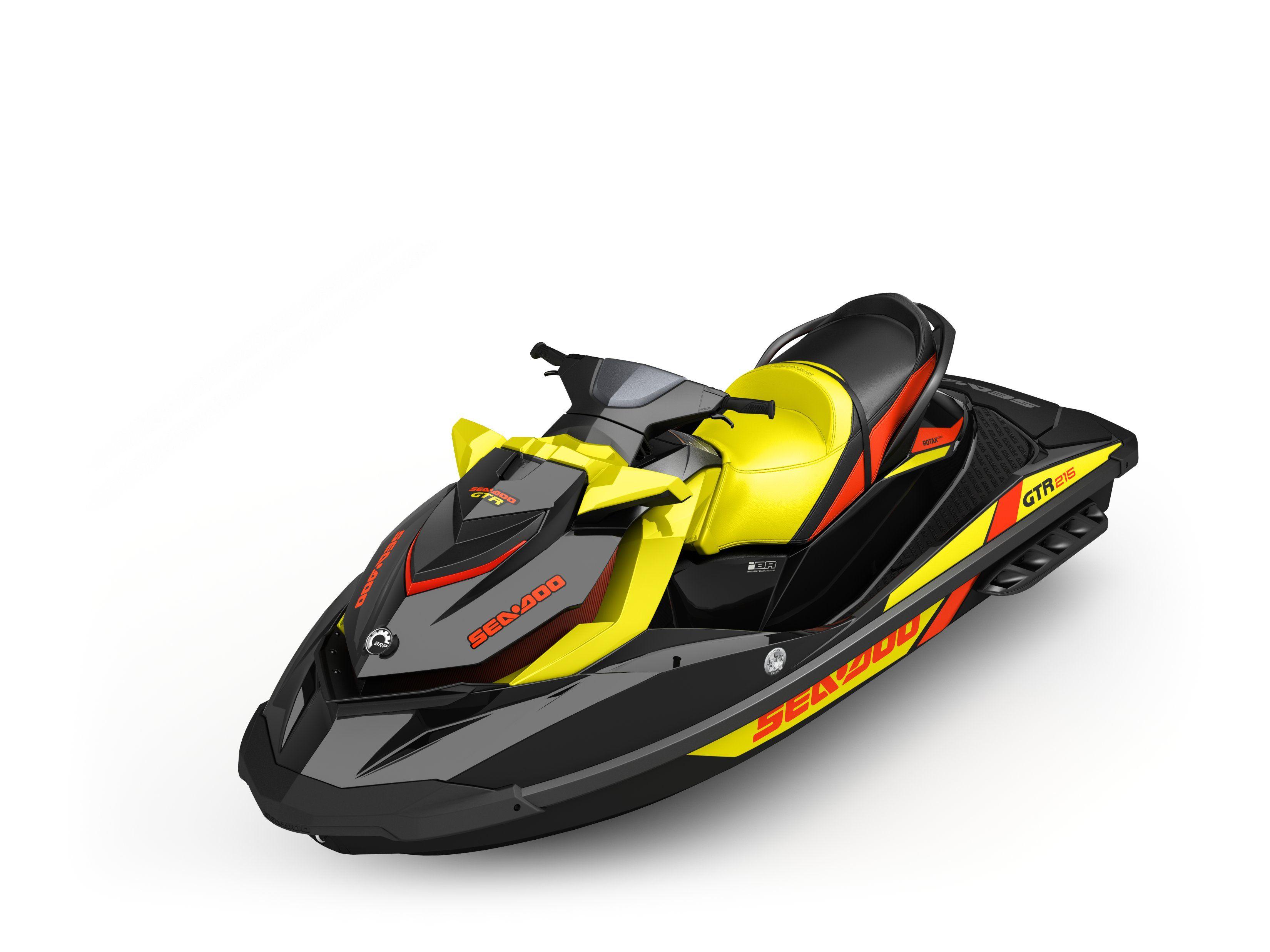 11++ Yar craft boats for sale in south dakota information