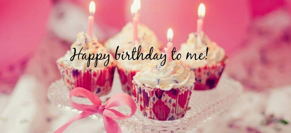 I Am Birthday Girl Cover Photos Pin by Liz Z �...