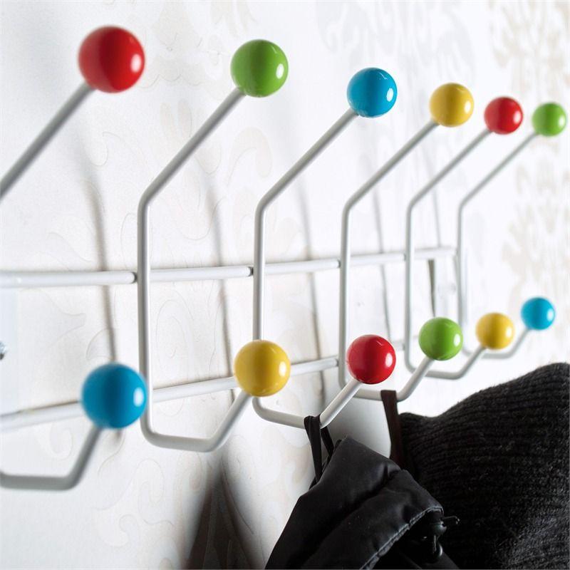 Garderobenleiste Colour Bud Bunt Garderobe Hakenleiste Kindergarderobe Ebay Garderobe Hakenleiste Wandgarderobe Kindergarderobe