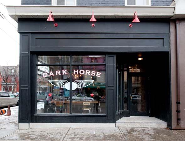 Exterior storefront exterior inspiration pinterest for Tattoo shop hackney road