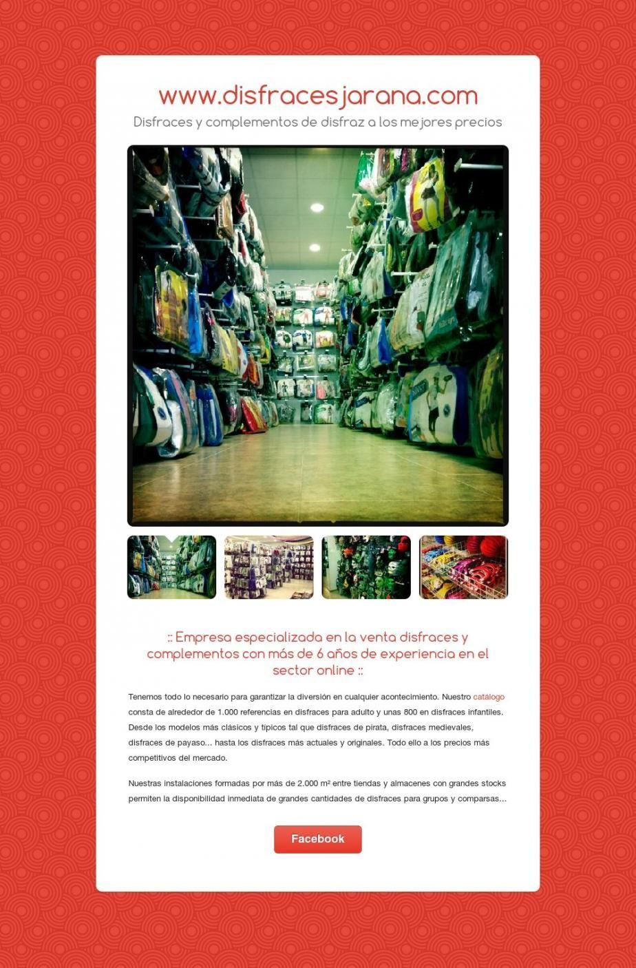 Asombroso Kits Del Arte Del Uña Para La Venta Imagen - Ideas de ...