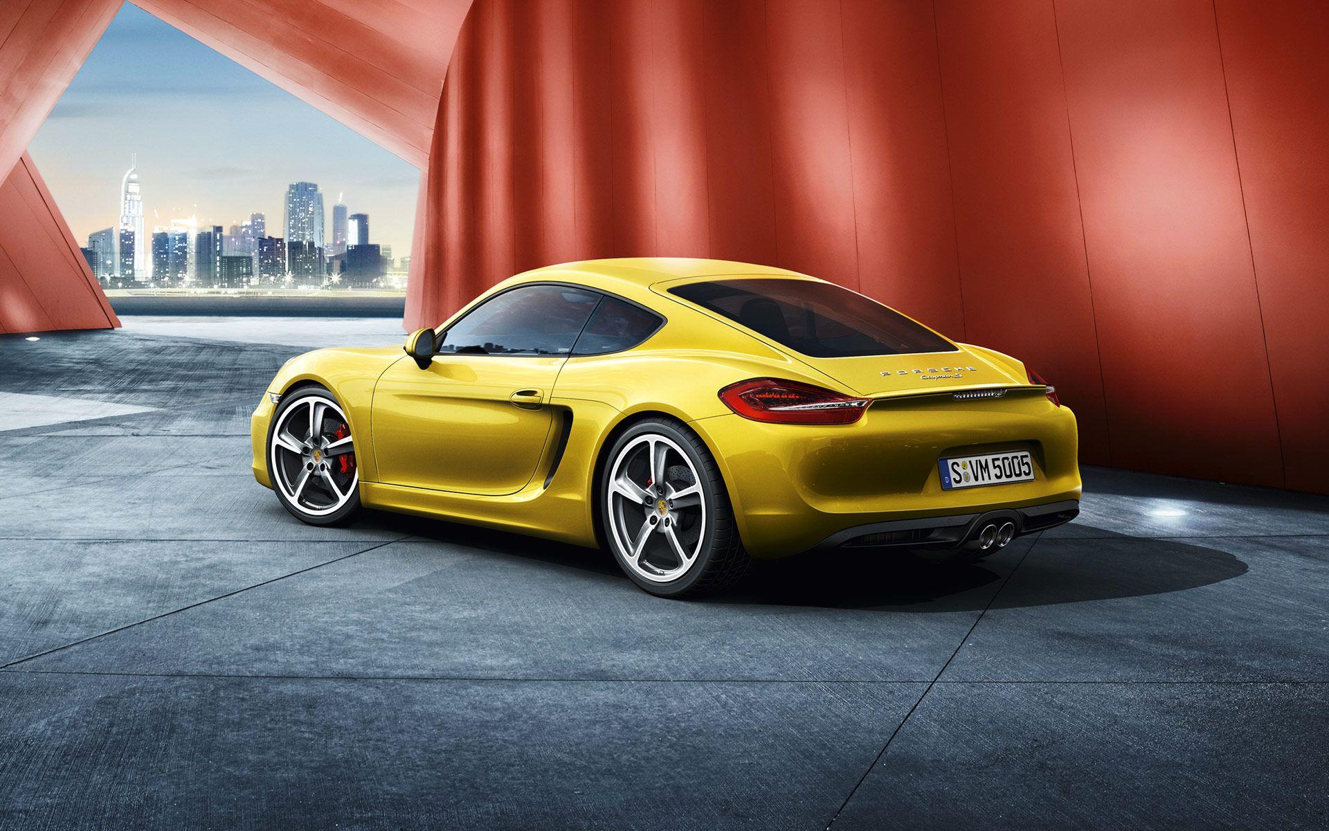 d0920290620dabfdcbcb04b487a3f673 Stunning Ficha Tecnica Porsche 918 Spyder Concept Cars Trend
