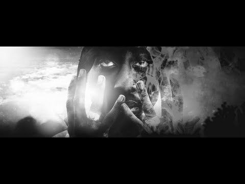 2Pac - Hell Bound (with lyrics) HD 2013 | Tupac | 2pac