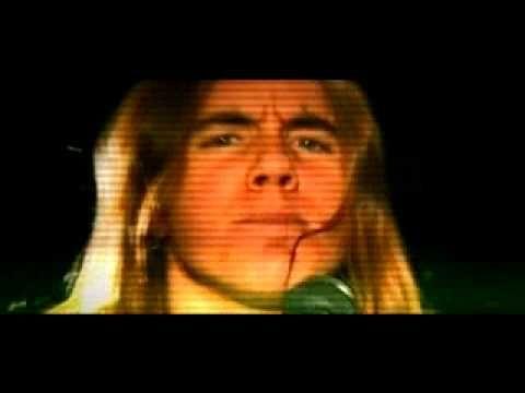 Vaeda - All For You Music Video