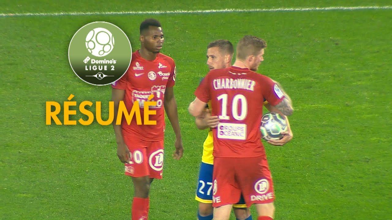 Pin on FC SOCHAUX GREEK FANS SAISON 2017/18