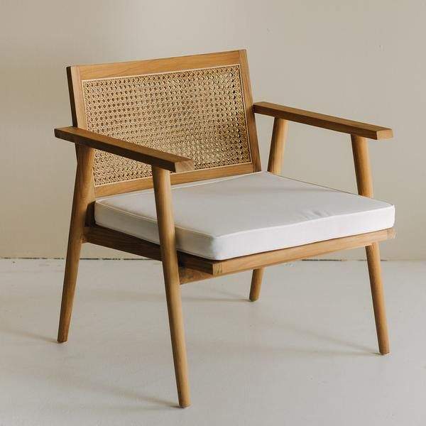 Anja Occasional Chair Occasional Chairs Scandinavian Chairs Minimal Chairs