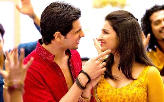 Radio City Hindi Latest Bollywood Songs Hindi Songs New Hindi Songs Love Guru Babber Sher Hasee Toh Phasee Latest Bollywood Songs Bollywood Songs