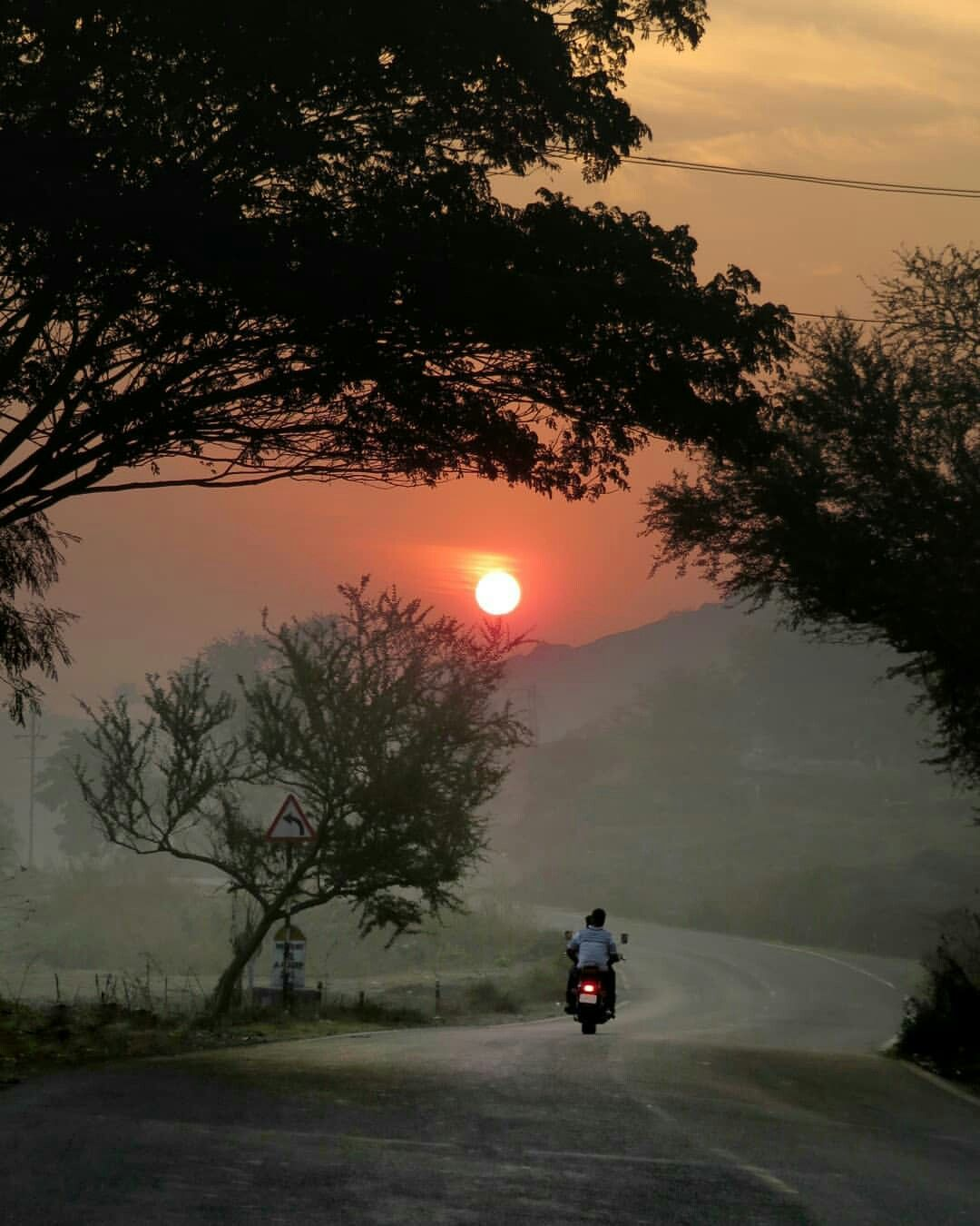 Pin By Appa Jadhav On Sun Photography Nature Photography Nature Images Nature Pictures