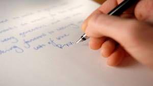 Esposa Escribio Una Carta A La Querida De Su Marido Ay Padre La Dejo Sin Aliento Querer Querernos Cartas De Amor Escribir Cartas De Amor