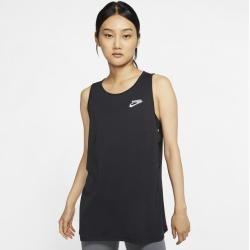 Tank-Tops #dressmaxi