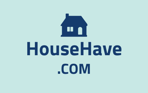 Pin On 04 01 2020 Domains For Sale Domain Auctions