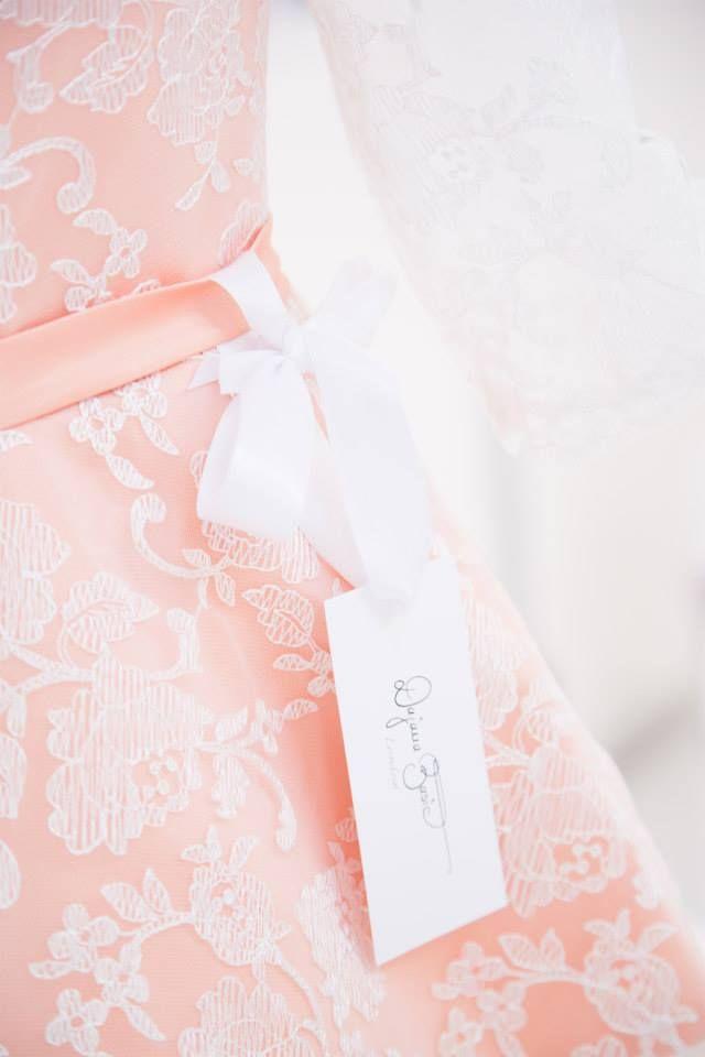 °Lovely Harrogate Impressions by Isabelle Flätchen° #dajanabasic #pastelwedding #pastelshades #weddingdress #bride www.dajanabasic.com