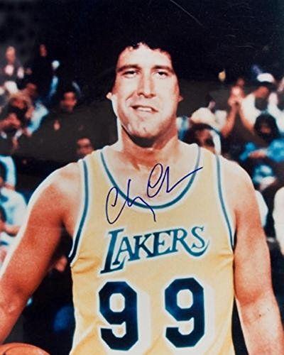 90f2d061d Fletch Los Angeles Lakers Photographs