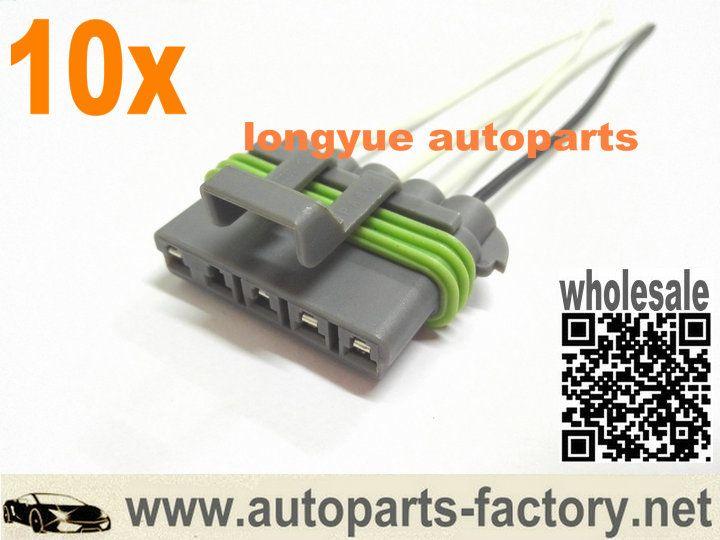 Pin on Longyue autoparts factory